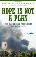 Hope is Not a Plan, Thomas Mowle