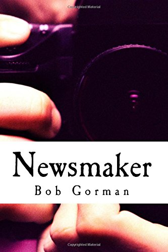 Gorman Newsmaker