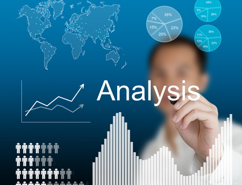 Why You Need a Chief Analyst